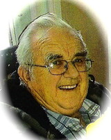 Richard Dick Beaudette Beadle  July 21 1936  December 13 2017 (age 81)