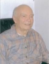 Robert George Bob Dorman  1924  2017