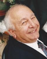 Robert Roy  2017