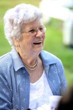 Roberta Franklin  October 27 1923  December 14 2017 (age 94)