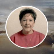 Roberta Holden  2017
