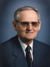 Roger Halle  2017