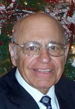 Roger Salhani  2017