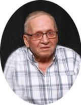 Ronald Wayne Muirhead  1941  2017
