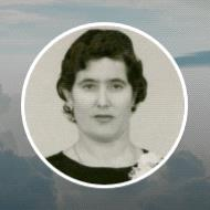 Rosaria Bonanno  2017
