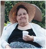 Ruth Carr  19412017