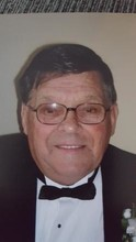 Samuel Lanteigne  19322017