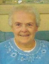 Sharon V Davis  19432017