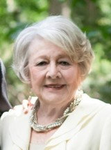 Shirley Jane RICHARDS  2017