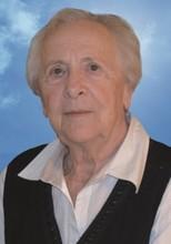 Simone Giroux nee Dupuis  19312017