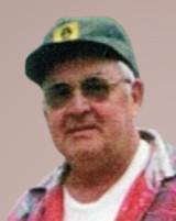 Stanley Ritchie 24 decembre 2017
