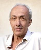 Sylvain Beaudin  1957