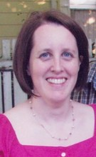 Tara Dorothy Blackwood  March 11 1971 to December 27 2017