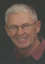Terry Joseph Fritz  December 28 1943  December 7 2017 (age 73)