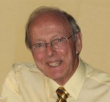 Thomas Edward Ted Doyle  19332017