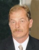 Thomas Mayne  1954  2017