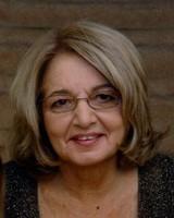 Tina Liabotis  19382017