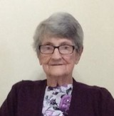 VICTORIA BROWN  19382017