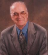 Valmont Briand  02 novembre 1930 – 23 décembre 2017