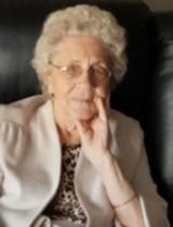 Vera E  Bryning Russell  1928  2017