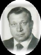 Vincenzo Vince Sacino  1925  2017