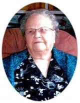 Vivian Lorena Williams  19212017
