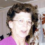 Vivian Moore  December 10 2017