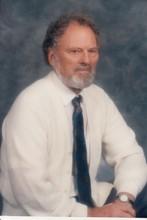 Walter Stanley Scott  April 13 1928  December 17 2017 (age 89)