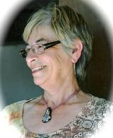 Wendy Marie Buckley Rossi  August 20 1945  December 16 2017 (age 72)