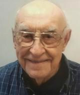 William Arthur Hoppe  (February 18 1927  November 30 2017)