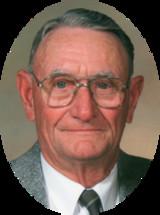 William Paul Stoneman  1929  2017
