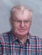 Willie F Kenny  19382017