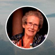 A Maxine Munch  2018 avis de deces  NecroCanada