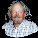Allan Richard Borrowman  Jun 16 1955  Dec 30 2017 avis de deces  NecroCanada