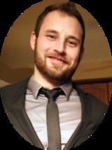 Andrew John IngramCotton  1986  2017 avis de deces  NecroCanada