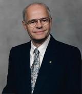 Arthur Bruce Campbell  April 30 1930  January 27 2018 (age 87) avis de deces  NecroCanada