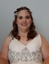 Ashley Filion  1989  2018 avis de deces  NecroCanada