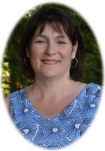 Barbara Ann Cole  19682018 avis de deces  NecroCanada