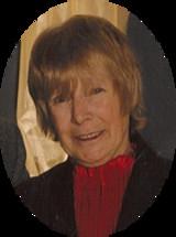 Barbara Helen Gravel Heatherington  1947  2018 avis de deces  NecroCanada