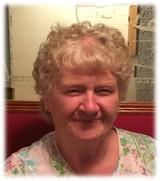 Brenda Lee Hammond  May 28 1950  January 5 2018 (age 67) avis de deces  NecroCanada
