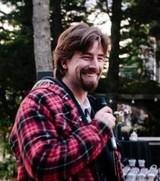 C Brody Edward William Stewart  December 30 1991  January 14 2018 avis de deces  NecroCanada