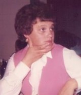 Carol Ann Filippone  July 29 1942  January 3 2018 avis de deces  NecroCanada
