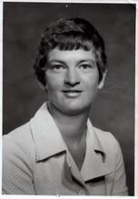Carolyn Ann Cloney  19412017 avis de deces  NecroCanada