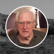 Colin Smith  2018 avis de deces  NecroCanada