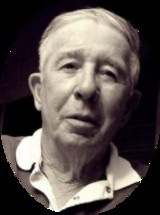 Cornelius Neil Hedican  1928  2017 avis de deces  NecroCanada