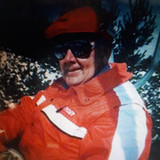 Don Casselman  July 23 1926  January 18 2018 avis de deces  NecroCanada