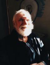 Don Hawkes  1934  2017 avis de deces  NecroCanada