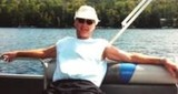 Donald James Alford  May 3 1948  January 3 2018 avis de deces  NecroCanada
