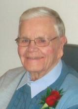 Douglas Heise  April 13 1928  December 31 2017 (age 89) avis de deces  NecroCanada