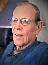 Douglas Shannon Gibson  January 8 1934  January 15 2018 (age 84) avis de deces  NecroCanada